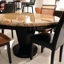 Granite Top Coffee Table Granite Coffee Table With Expedit Wall Shelf And Lack Granite Top