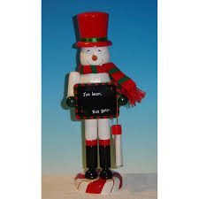 best 28 nutcrackers on sale keeping the spirit alive