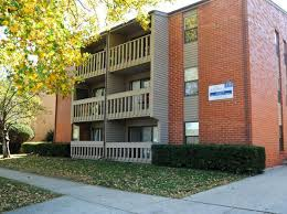 1 Bedroom Apartments Champaign Il Apartments For Rent In Champaign Il Zillow