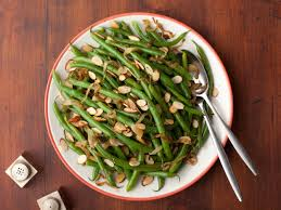 green beans recipesbnb