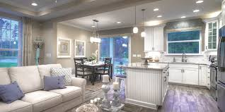 Home Options Design Jacksonville Fl by The Capri In Orange Park Jacksonville Welcome To Willowbrook At