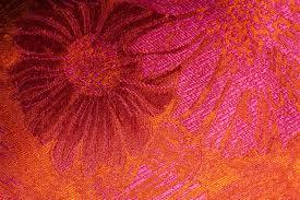 different color purples free images texture leaf flower petal orange pattern red