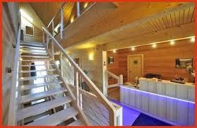 chambre d hote couleur bois et spa chambre d hote couleur bois et spa unique chambres d h tes couleurs