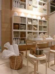 ikea cuisine montpellier luxe cuisine ikea montpellier cdqrc com