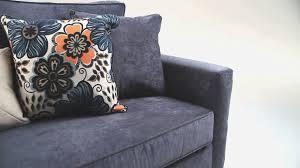 Bob Discount Furniture Living Room Sets Appealing Twopiece Living Room For Bob Us Discount Furniture Image
