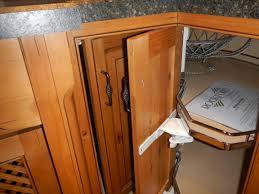 kitchen cabinet doors hinges kitchen cabinet door hinges nz seeshiningstars