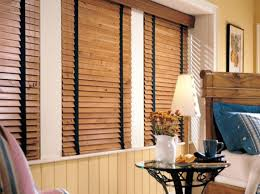 mainstays light filtering window blind windows and blind ideas excelent individual window blinds image