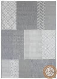Outdoor Cer Rugs 14 Best Patio Rug Carpets Collection Images On Pinterest