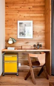325 best modern office images on pinterest at home closet desk