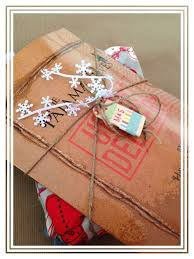 343 best christmas holiday images on pinterest christmas ideas
