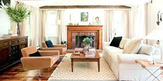 decorated living rooms photos decor for living room beach decor living room ideas cursosfpo info