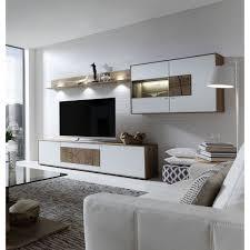 Wohnzimmerschrank Von Roller Wohnwand Modern Poco Beste Ideen Von Innenmöbeln