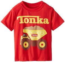 toddler boy clothes shirts