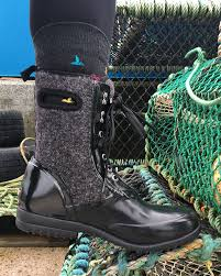 s bogs boots canada review sidney wool s insulated boots by bogs footwear