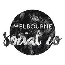Seeking Melbourne Melbourne Social Co Seeking Intern Upstart