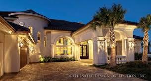 saterdesign com mediterranean house plans tuscan home plans sater design