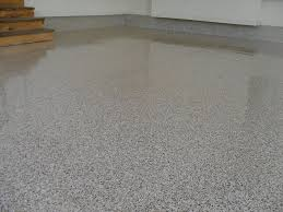 Cool Garage Floors Exterior Epoxy Paint For Concrete Best Exterior House