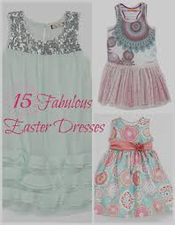 easter 2017 trends easter dress for teens trend 2016 2017 fashion forever