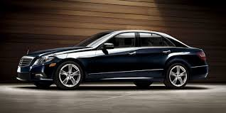 mercedes service offers used mercedes dealer quincy ma sales lease specials