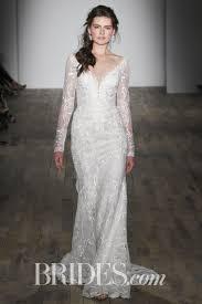 Bridal Fashion Week Wedding Dress by 67 Best Spring 2018 Bridal Fashion Week Images On Pinterest