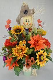 How To Make Floral Arrangements Step By Step How To Make A Gravestone Flower Arrangement The Saddle Saddles