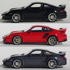 porsche models review 07 e