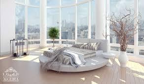 Useful And Creative Bedroom Ideas - Creative bedroom ideas