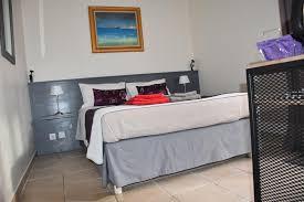 chambre hote beziers chambre d hôtes la cardabelle chambre d hôtes béziers