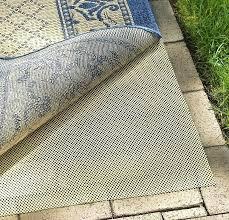 4x6 Outdoor Rugs New Polyurethane Outdoor Rugs Premium Outdoor Rug Pad Indoor