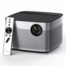 laser home theater projector original xming m2 smart portable pico laser projector with alpd
