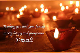 happy deepavali wishes greetings