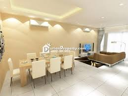 terrace house for sale at taman mitchu height hulu langat for rm terrace house for sale at taman mitchu height hulu langat
