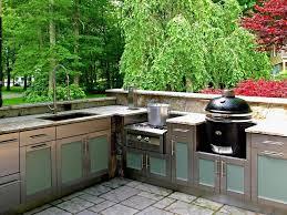 Outdoor Kitchen Stainless Steel Cabinet Doors Outdoor Kitchen Stainless Steel Cabinet Doors Awesome Outdoor