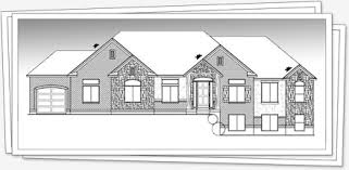 plans to build a house the house plans build a house step by step