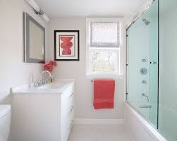 Mr Shower Door Mr Shower Door Contemporary Kitchen Also Interior White Shutters