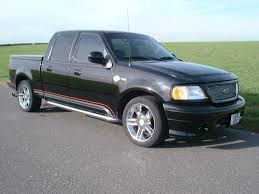 2001 ford f150 harley davidson for sale 2001 ford f 150 pictures cargurus