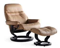 Armchairs Recliners 67 Best Stressless Recliners Images On Pinterest Recliners
