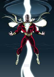 thanos injustice fanon wiki fandom powered by wikia image shazam iggr png injustice fanon wiki fandom powered by