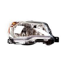 subaru headlight names tyc subaru forester 2 5i 2 5i limited 2 5i premium 2 5i