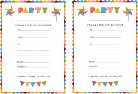 60th birthday invitation wording ideas tags the perfect 60th