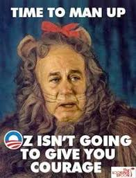 Boehner Meme - pinterest the world s catalog of ideas