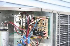 charming hvac defrost wiring connection diagram gallery wiring