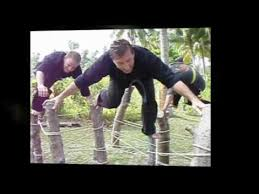 Obstacle How To Build An Obstacle Course At Home Obstacle Course Ideas By