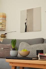 wohnideen diy do it yourself ideen für dein zuhause