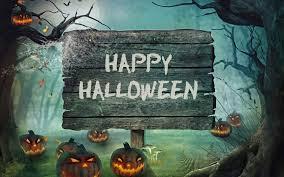 wallpaper happy halloween hd celebrations halloween 5396