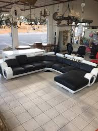 canap narbonne canapé d angle 10places relax repose le dénicheur narbonne