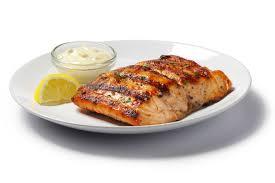 healthy restaurant foods low calorie restaurant meals reader u0027s
