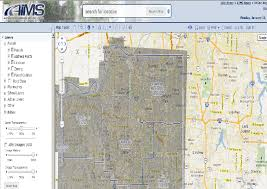 Ks Map Searching Homes For Sale Across Johnson County Ks And Need A Map