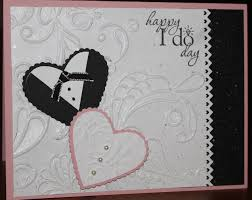 amazing wedding cards 28 images mr mrs amazing wedding card to