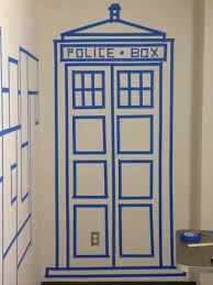 Best Doctor Who Bedroom Images On Pinterest The Doctor - Dr who bedroom ideas